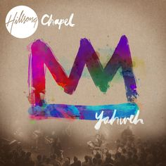 Hillsong Chapel - Mighty To Save Hillsong Church, Mighty To Save, Live Cd, Praise And Worship, Bethel Worship, Mystery Thriller, Christian Music, My Collection, Movies To Watch