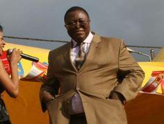 #Rediff [ #Repost ] Cameroun - Jean Claude TSILA : « Il faut que l'ordre public soit préservée en tout temps »… #Repost