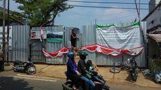 IMB Masjid Imam Bin Hambal Dibekukan MUI Kota Bogor Soroti Kebijakan Bima Arya