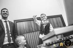 Feeling old when the DJ looks this young   http://ift.tt/1EDCtHt   Follow us on @instagram  at @glenn_alderson_photography   . . . . . .  Locations:  @lakesweddings #adelaidebrides  #adelaideweddings #adelaide #radadelaide #destinationweddings #adelaideweddingphotographer  Equipment:  #nikon #mynikonlife @nikonaustralia   Member:  @abiaaustralia Winner 2014  & 2016  2015  |  @aipp_official   Some pages we love to follow: @theknot @weddingcertified @realweddingsau @modernweddingmagazine…