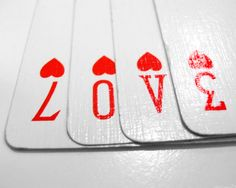 No Love without Dignity Who of us does not search for love? Who does not dream of finding love? Some people are lucky that they find love w. All You Need Is Love, What Is Love, Relationship Meaning, Love Horoscope, Love Facts, My Funny Valentine, Valentine Ideas, Valentine Cards, Love Signs