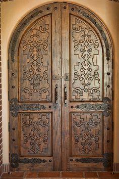 Windows Amp Doors On Pinterest Steel Doors Doors And San
