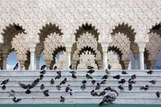 Belleza De Marruecos En 20 Fotos | Viajes - Todo-Mail