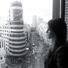 ThePrincessInBlack @princessin_b Instagram photos | Websta