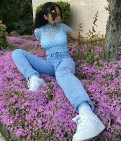 Simple & Trendy Outfits for bjork fashion Art Hoe Aesthetic, Classy Aesthetic, Aesthetic Fashion, Aesthetic Clothes, Summer Aesthetic, Retro Aesthetic, Aesthetic Outfit, Aesthetic Makeup, Aesthetic Yellow