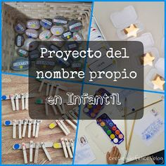 Abc Preschool, Preschool Art Activities, Preschool Colors, Writing Activities, Emotions Activities, French Worksheets, Felt Quiet Books, Pre Writing, Teacher Tools