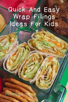 fluffernutter rollups an easy kid approved treat bento box lunch