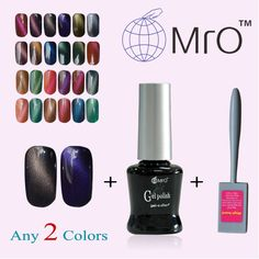 The 470 Best Nail Art Amp Tools Images On Pinterest Tools Nail