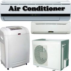 #SaudiArabia #AirConditioner Industry #Report 2015 https://www.youtube.com/watch?v=YLvuoHymC0Y