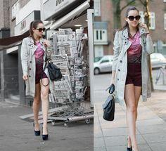 #galaxy #prints #fashion