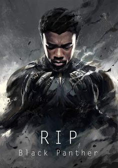 Marvel Comics, Memes Marvel, Marvel Films, Marvel Fan, Marvel Characters, Marvel Avengers, Black Panther Art, Black Panther Marvel, Black Panther Chadwick Boseman