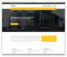 1-cast-Templates-para-Empresas-de-Construção-Responsive-WordPress…