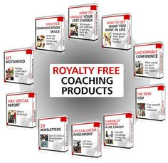 Royalty Free Coaching Products - You Keep 100% Of The Profits! http://www.scoop.it/t/real-estate-investment-realtors-property-investment-softwares/p/4009707094/royalty-free-coaching-products-you-keep-100-of-the-profits