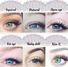 Diamond Kosmetics – Cruelty-Free Drugstore Make Up & Hautpflege – Wimpernverlä… – Microblading Eyelash Extensions Salons, Eyelash Salon, Volume Lash Extensions, Eyelash Curler, Eyelash Extensions Natural, Eyelash Glue, Eyelash Growth, Permanent Eyelash Extensions, Eyebrow Extensions