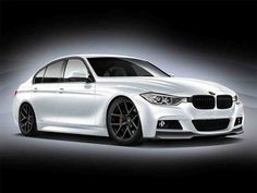 """Get Great Prices On Used 2014 BMW 3 Series F30 For Sale    Online Listing For 2014 Used BMW 3 Series Sports Cars: [phpbay keywords=""""2014 BMW 3 Se... http://www.ruelspot.com/bmw/get-great-prices-on-used-2014-bmw-3-series-f30-for-sale/  #BMW3SeriesInformation #GetGreatPricesOnBMW3SeriesSportsCars #TheUltimateDrivingMachine #Used2014BMW3SeriesForSale #Used2014BMWF30ForSale #WhereCanIBuyABMW3Series #YourOnlineSourceForLuxuryBMWCars"""