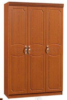 wooden wardrobe closet closet ideas wardrobes