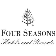 Four Seasons Hotels, Inc. is a Canadian-based international luxury, five-star hotel management company.