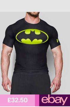 04a096c42 7 Best Batman Leggings images