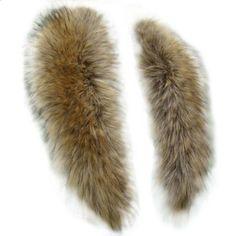 New 2013 Autumn Winter Dress Woman Luxury Faux Raccoon Fur Faux Fox Fur Collar Scarf Women Collar Large Scarves Shawl WF-5423