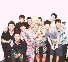 super junior | Tumblr
