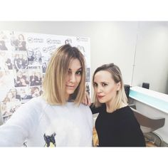 Actress [Paloma Juanes Management]