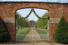 Combermere Abbey - Wedding Venue in Shropshire/Cheshire
