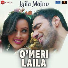 kamariya song download dj baap.com