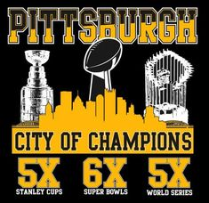 Pittsburgh Steelers Football, Pittsburgh Sports, Pittsburgh Pirates, Pittsburgh Penguins, Penn State Sports, Steeler Nation, Nfl Logo, Pens, Distortion