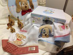 Fraldinha personalizada para babys: www.raparigaarteirababy.blogspot.com