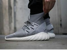 Adidas Tubular Doom Primekit