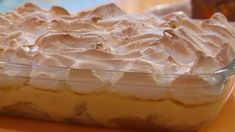 Cheesecakes, How To Make Toys, Portuguese Recipes, Food Inspiration, Icing, Food And Drink, Pie, Pudding, Cooking