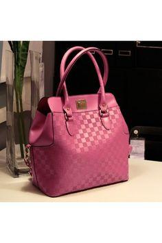 Hotclan Com Whole Replica Designer Handbags Australia And Belts Burberry