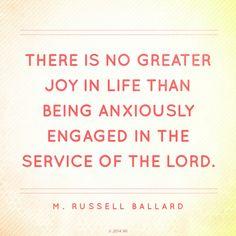 Gospel Quotes, Mormon Quotes, Lds Quotes, Happy Quotes, Book Quotes, Temple Quotes Lds, Missionary Quotes, Mormon Temples, God Is Amazing
