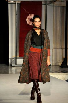 Gilet Laine Soie Gilets Vestes Interlock Pinterest Fashion
