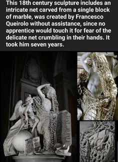 History Facts, Art History, Wow Art, Wtf Fun Facts, Interesting History, Amazing Art, Awesome, Art Inspo, Art Drawings