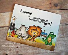 Guest Designer- Hooray!! – Gerda Steiner Designs, LLC