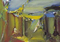 Painters, Google, Art, Art Background, Kunst, Performing Arts