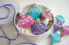 gallery for jills sugar collection.com | Recent Photos The Commons Getty Collection Galleries World Map App ...
