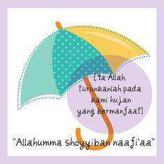 Follow @NasihatSahabatCom http://nasihatsahabat.com #nasihatsahabat #mutiarasunnah #motivasiIslami #petuahulama #hadist #hadits #nasihatulama #fatwaulama #akhlak #akhlaq #sunnah #ManhajSalaf #Alhaq  #aqidah #akidah #salafiyah #Muslimah #adabIslami #alquran #kajiansunnah #DakwahSalaf #Kajiansalaf  #dakwahsunnah #Islam #ahlussunnah  #sunnah #tauhid #dakwahtauhid #doazikir #doadzikir #doawaktuhujan #mohonhujanbermanfaat #doahujan