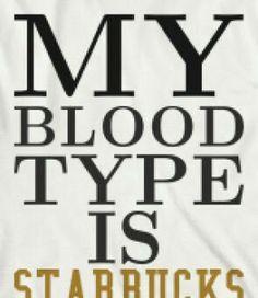 Yes it is!