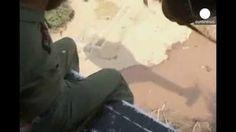 India y Pakistán: casi 500 muertos en una gran inundación en Cachemira