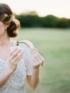 Blog Ryan Ray Photography Blog . Fine Art Film Wedding Photographer . Texas . California . Worldwide Page 5