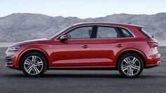 Awesome Audi: 2018-audi-q5-release-date...  Auto Car Check more at http://24car.top/2017/2017/05/15/audi-2018-audi-q5-release-date-auto-car/