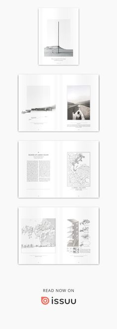 Find tips and tricks, amazing ideas for Portfolio layout. Discover and try out new things about Portfolio layout site Portfolio Design Layouts, Layout Design, Graphisches Design, Book Design, Graphic Design, Landscape Architecture Portfolio, Creative Architecture, Green Architecture, Portfolio Covers