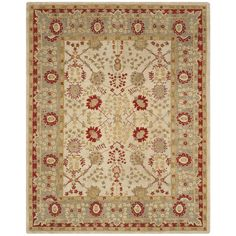 Shop Wayfair for Area Rugs to match every style and budget. Enjoy Free Shipping…