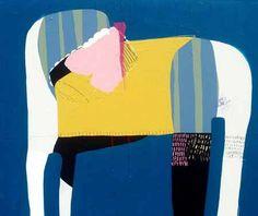 Kate McCarthy Notches - 2013 Acrylic, oil, pencil on canvas 60 x 50 cm Bold Colors, Colours, Mixed Media Artwork, Australian Artists, Fine Art, Canvas, Illustration, Outdoor Decor, Wall