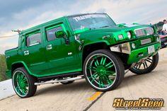 Hummer Truck, Hummer H1, Hammer Car, Luxury Van, Rims For Cars, Classy Cars, Sweet Cars, Mustang Cars, Super Bikes