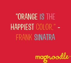 Color quote of the day. Share this on your page to inspire your friends.