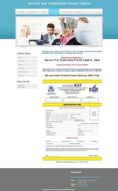 4-coaching-class-website-design-Coaching-HTML-Coaching