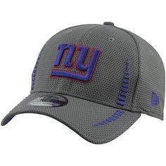 New York Giants Newborn Gray Bodysuit, Bib & Bootie   New York ...